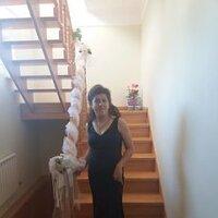 Эльвина, 31 год, Водолей, Анапа