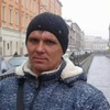 Aleks, 41, Bolshoy Kamen
