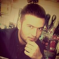 Shakhboz, 30 лет, Водолей, Ташкент