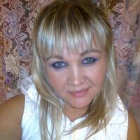 Наталья, 45 лет, Дева, Екатеринбург