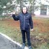 Евгений, 38, г.Мариуполь