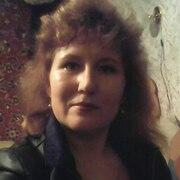 Анна 112 Челябинск