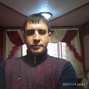 Владимир 42 Астрахань