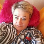 Natasha 30 лет (Козерог) Варшава