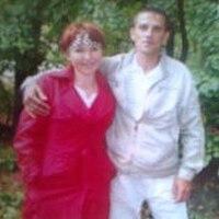 Ильдар, 44 года, Дева, Казань