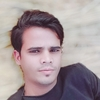 Arjun Kumar, 21, г.Дели