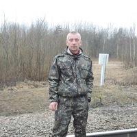 Каштанов, 40 лет, Стрелец, Чудово