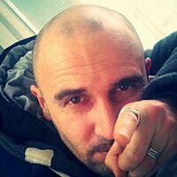 Александр, 38 лет, Весы, Бендеры