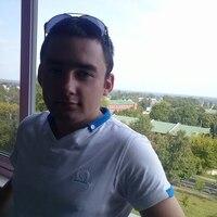 Vitaly, 26 лет, Весы, Бобруйск