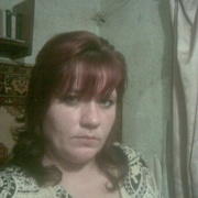 Алевтинка, 39