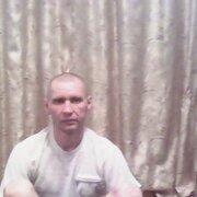 Сергей 48 Североуральск