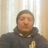 surubariu constantin, 29, г.Бухарест