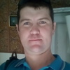 Igor, 33, Polohy