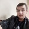 Влад, 20, г.Белгород