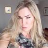 Alina, 42, г.Лондон