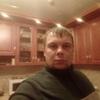 юрец, 35, г.Санкт-Петербург