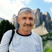 Александр 20 лет (Козерог) на сайте знакомств Алексеево-Дружковки