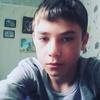Anton, 22, Tetyushi