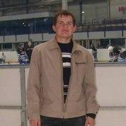 Роман Коуров 35 Челябинск