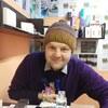 Hudojnik Realnosti, 42, Yaroslavskiy