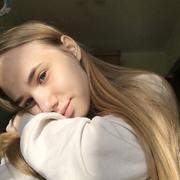 Polly 19 Нижний Новгород