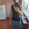 Дмитрий Хвалевко, 28, г.Брест
