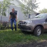 Сергей, 56 лет, Дева, Хомутовка