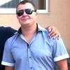 Вежливый, 35, г.Хмельницкий
