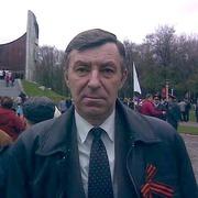 сергей дмитриевич сми 65 Нижний Новгород