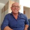 Oskar, 53, Hamburg