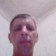 Владимир 35 Красный Лиман