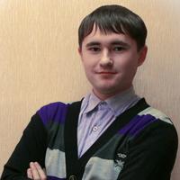 Рома Кака, 30 лет, Стрелец, Нижний Новгород