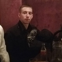 Gizmm0, 26 лет, Телец, Москва