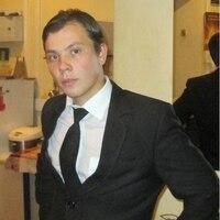 Сергей, 29 лет, Близнецы, Воронеж
