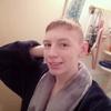 Максим, 20, г.Новокузнецк