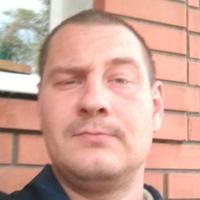 Антон, 33 года, Лев, Ростов-на-Дону