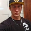 Alemão, 22, г.Витория