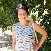 marina, 48 лет, Лев, Москва