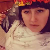 Даша, 24 года, Овен, Минск