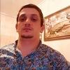 Артур, 32, г.Махачкала