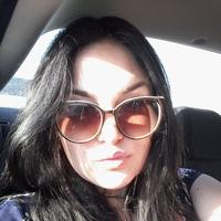 Элеонора, 30 лет, Близнецы, Ставрополь