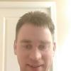 Trevor Alden, 23, Terre Haute