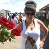 Tatyana, 34, Mednogorsk
