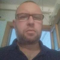 Сергей, 49 лет, Стрелец, Колпино
