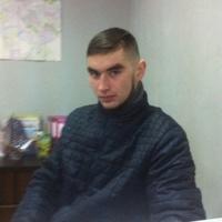 Богдан Фаенко, 26 лет, Водолей, Кривой Рог