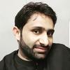 Ali, 34, г.Рамалла