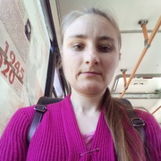 Татьяна 34 Таштагол
