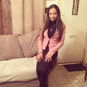 Naomi, 23, г.Мидлтаун