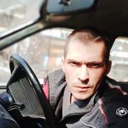 Владимир Макаров 39 Томск