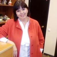 Галина, 58 лет, Скорпион, Москва